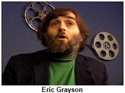 Eric Grayson.