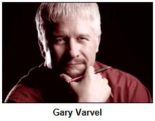 Gary Varvel.