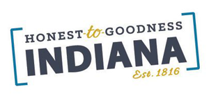 Honest-to-Goodness Indiana graphic.
