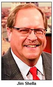 Jim Shella.