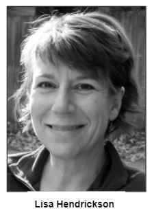 Lisa Hendrickson