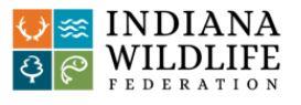 Indiana Wildlife Federation