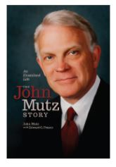 Book-cover-John-Mutz