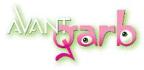 Avant Garb logo