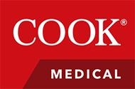 Cook Medical.