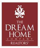 Dream Home Company logo.