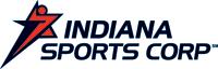 Indiana Sports Corp.