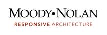 Moody Nolan logo.