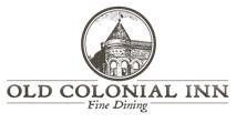 Old Colonial Inn