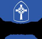 Second Presbyterian Church of Indianapolis logo.