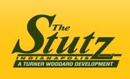 The Stutz.