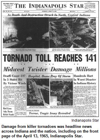 tornado news articles 2012